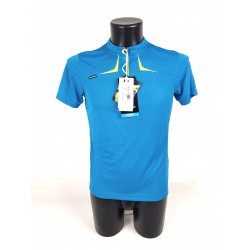 Lafuma Skyrace Herren Long-Sleeved T-Shirt Blau  Gr.S ORIGINAL